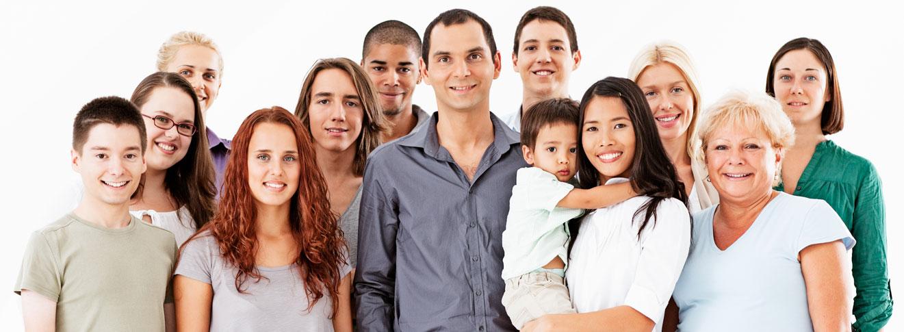 Advance america loan default picture 9